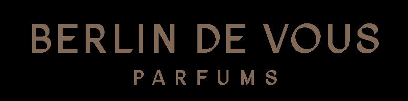 Berlin De Vous Parfums